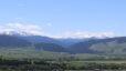 15101 Eagle Eye Way, Gallatin Valley MT 59730 - 5