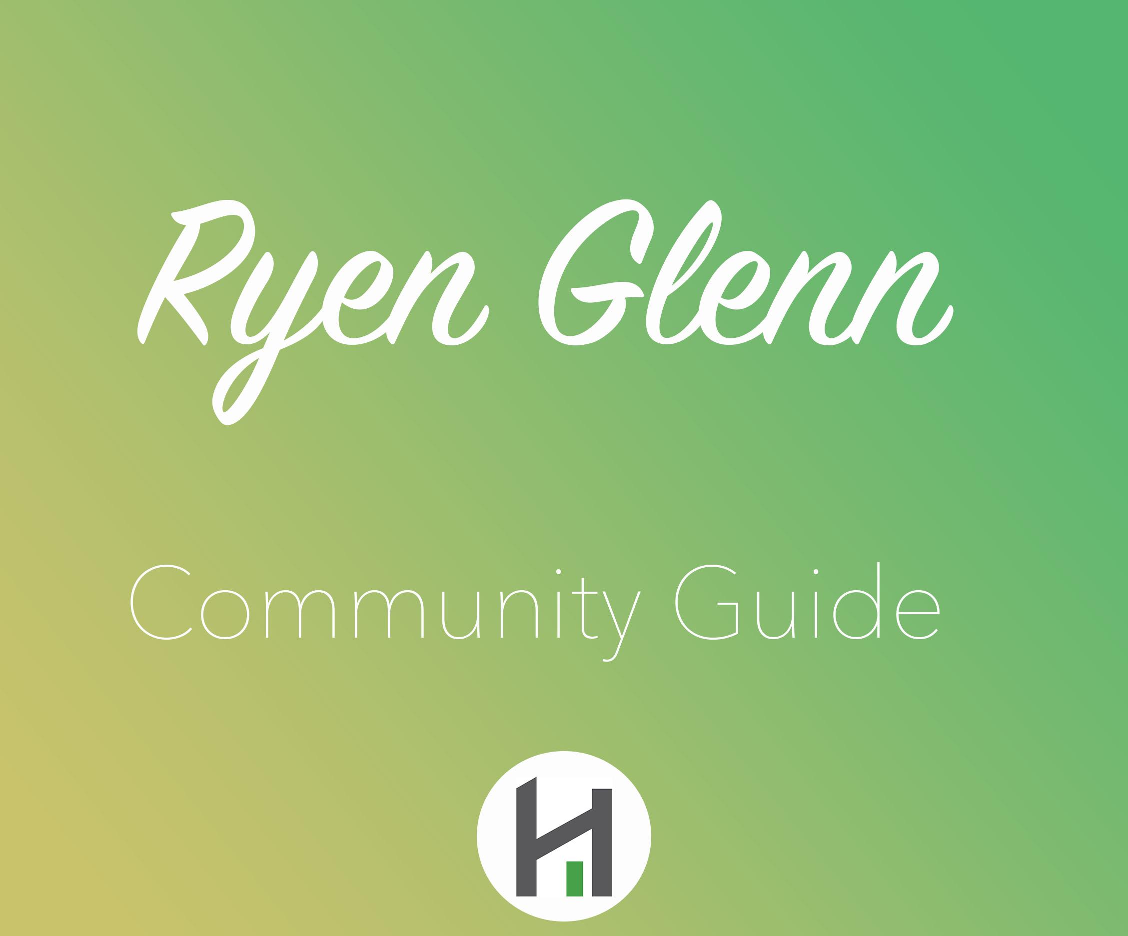 Find Ryen Glenn Homes and Real Estate in Belgrade MT