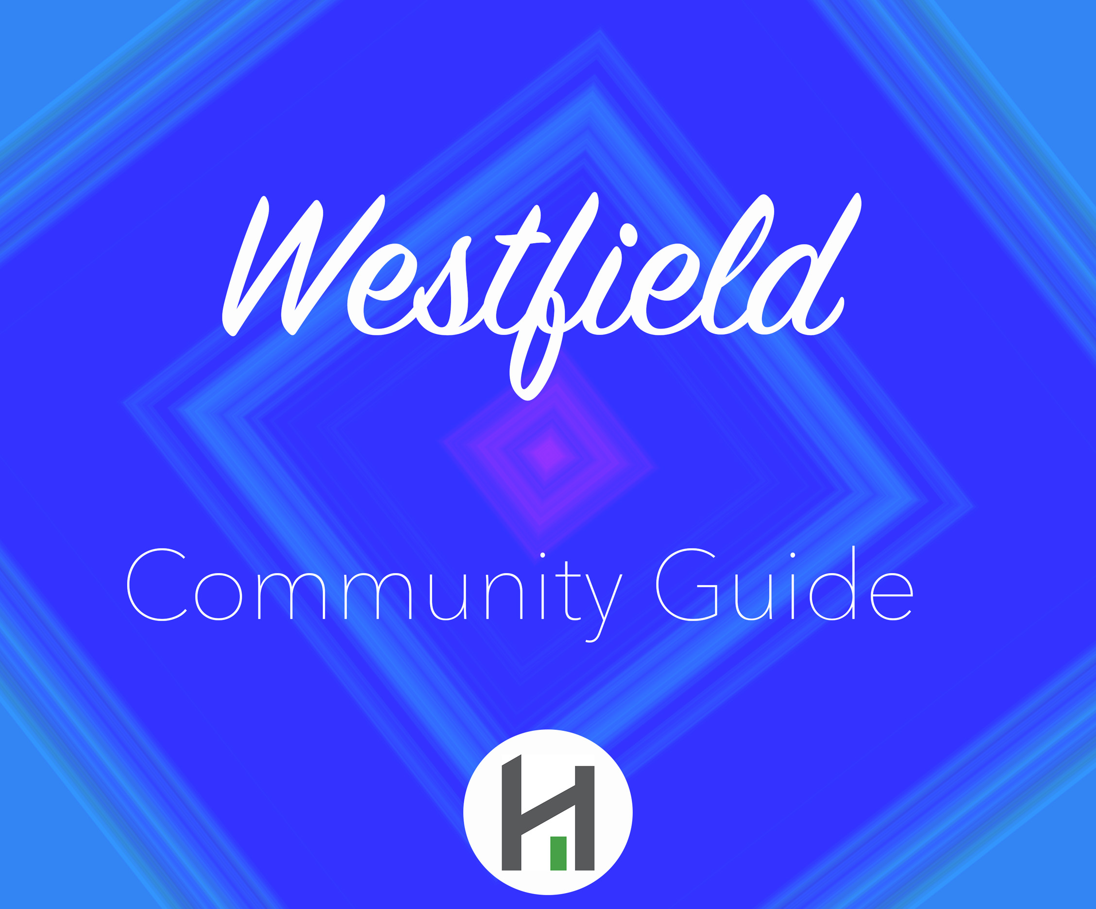 Westfield South Subdivision Community Guide - find real estate in Westfield South in Bozeman MT!