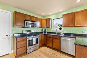 3980 Annie Street, Bozeman, MT 59718 9