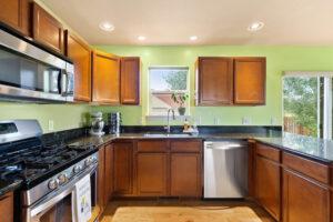 3980 Annie Street, Bozeman, MT 59718 7