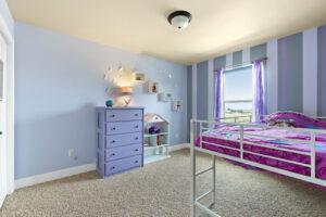3980 Annie Street, Bozeman, MT 59718 13