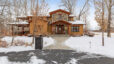 See it Here First! 22 Volans Court, Bozeman, MT 59718
