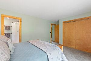 10241 Bridger Canyon Road, Bozeman, MT 59715 9