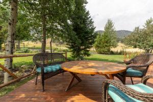 10241 Bridger Canyon Road, Bozeman, MT 59715 25