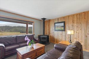10241 Bridger Canyon Road, Bozeman, MT 59715 5