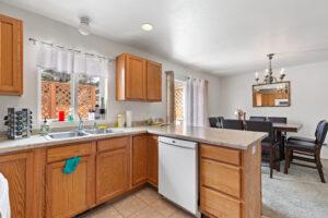 505 Prairie Avenue, Bozeman, MT 59718 8