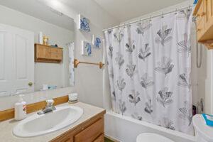 505 Prairie Avenue, Bozeman, MT 59718 10