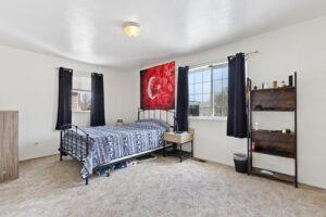 505 Prairie Avenue, Bozeman, MT 59718 11