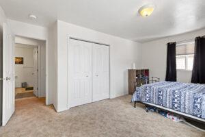 505 Prairie Avenue, Bozeman, MT 59718 12