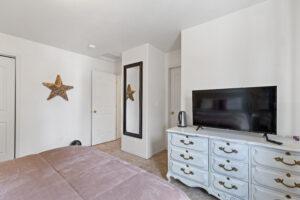 505 Prairie Avenue, Bozeman, MT 59718 14