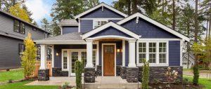 Buying Idaho Real Estate