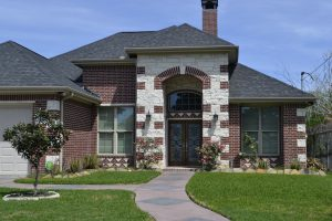 Great homes available in Eagle Idaho