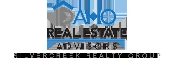 Idaho Real Estate Advisors | Silvercreek Realty Group