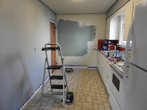 Tips for your next remodel