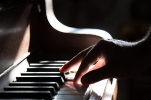 Listen to music and concerts in Idaho
