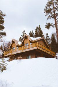 How to buy rental properties in Idaho