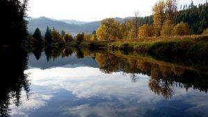 See Idaho's beautiful countryside