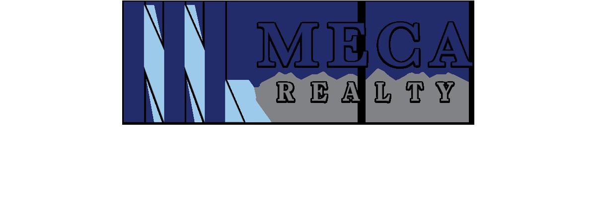 MECA Realty, LLC