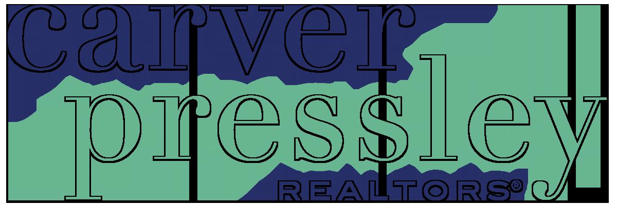 Carver Pressley, REALTORS®