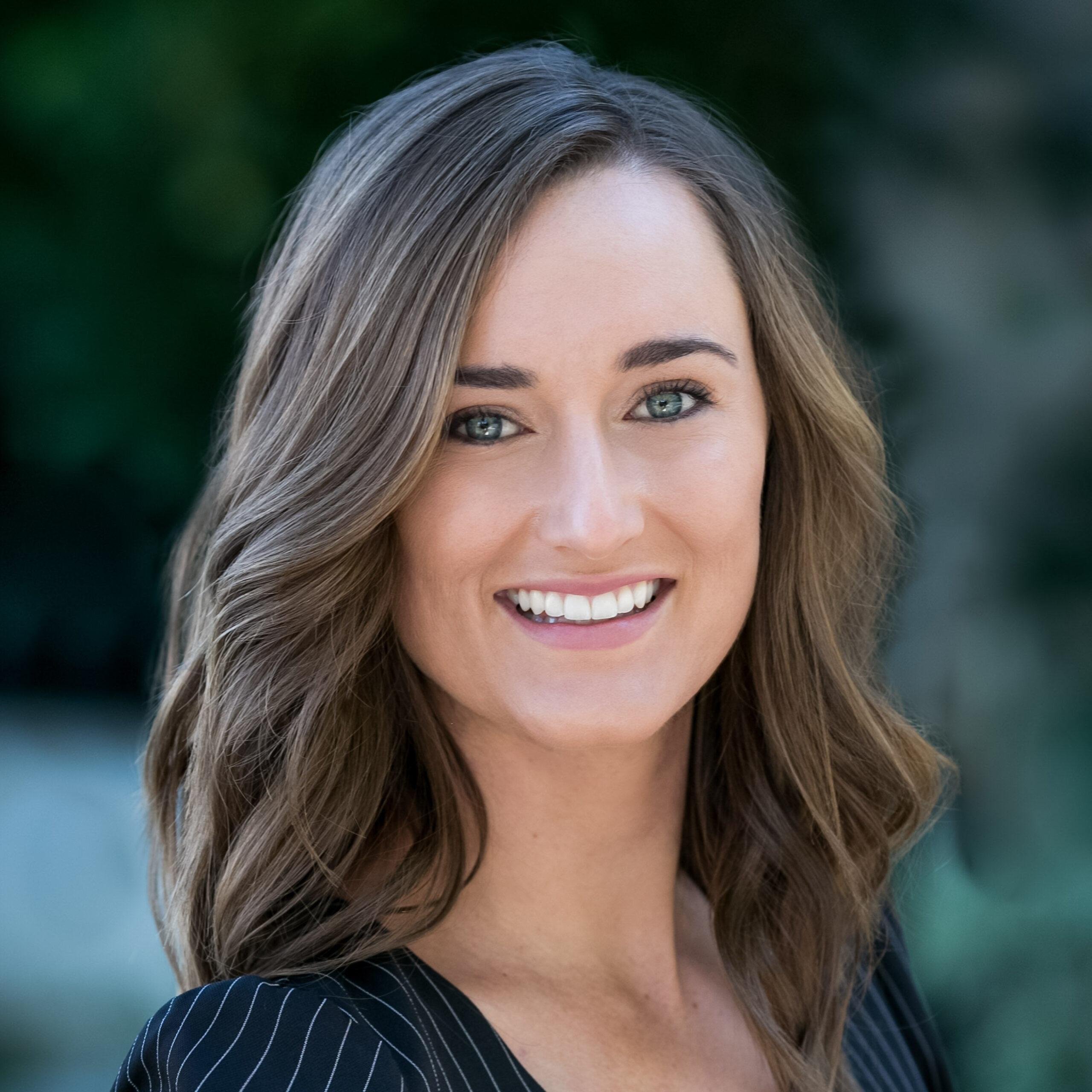Megan Selesky