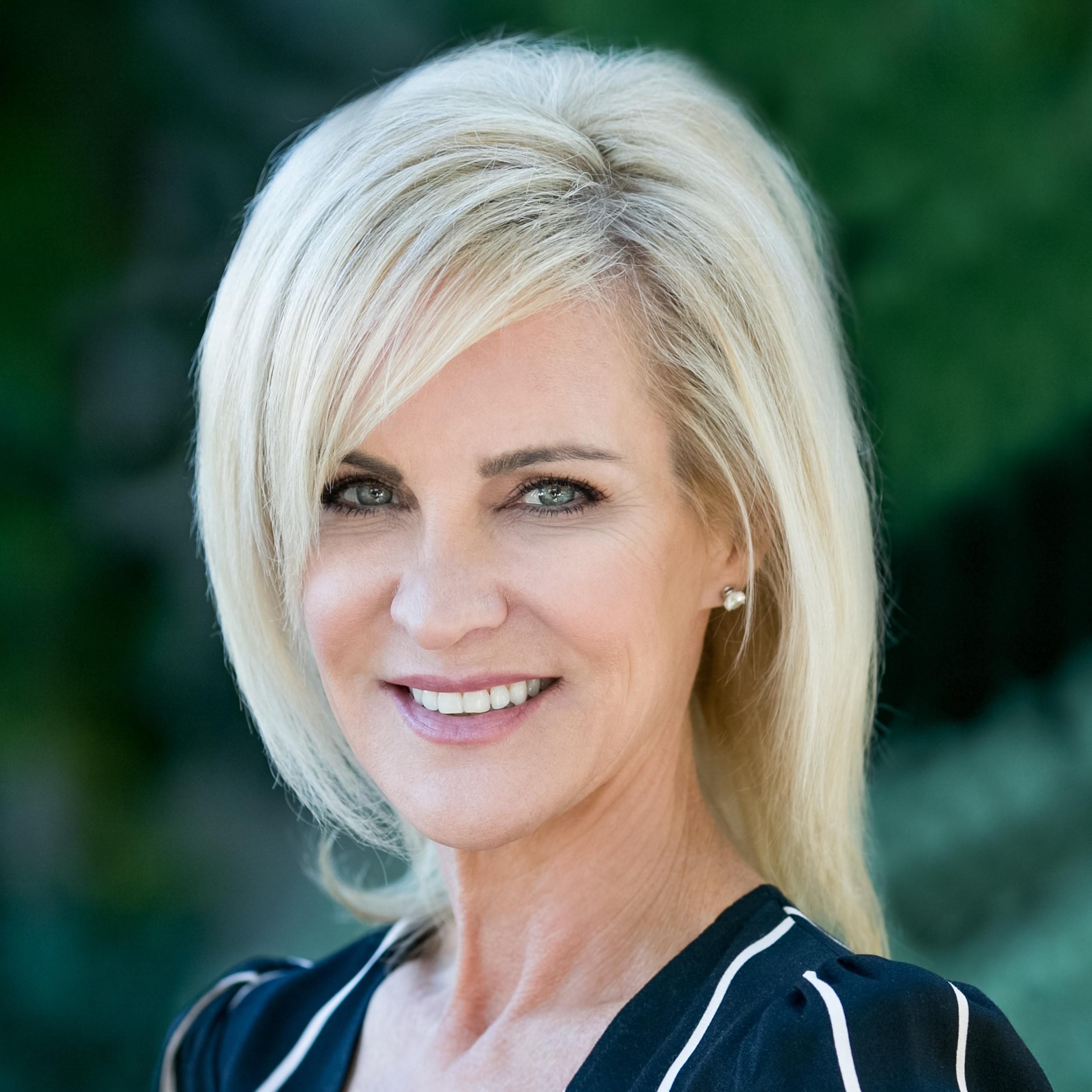 Jill Stark