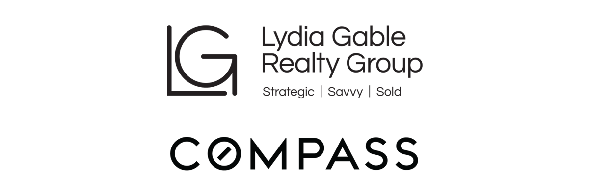 Lydia Gable Realty Group