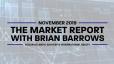Market Update – November 2019