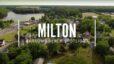 Beach Spotlight: Milton