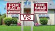 Real Talk: Pros & Cons of FSBO