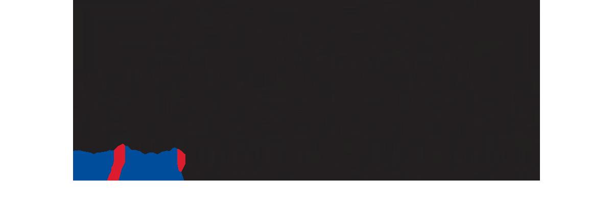 HYLAND/SCHNEIDER TEAM