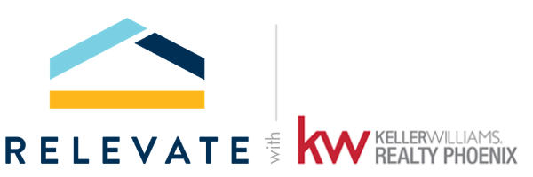 Relevate - Keller Williams Realty Phoenix