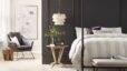 Top Interior Design Trends for 2021 | The Sarver Group