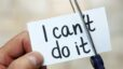 Goal Setting for a New Year | The Sarver Group