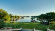 New WATERFRONT listing in Cornelius | The Sarver Group