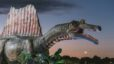New Jurasstic Quest Coming to the Area | The Sarver Group