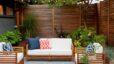 Patio & Porch Ideas on a Budget!