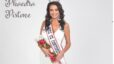 Local Mooresville Resident Crowned Mrs. US continental 2021