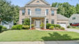 Gorgeous Listing in Birkdale Grove Community!