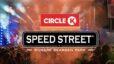 Speed Street October 7th-9th
