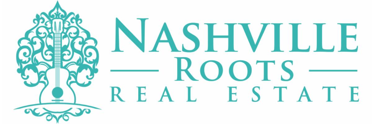 Nashville Roots