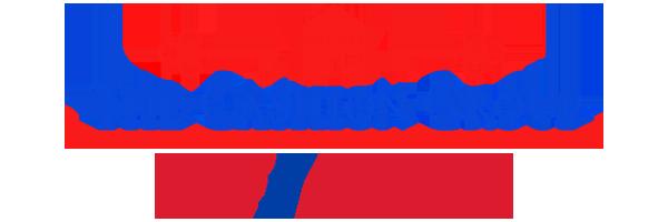 REMAX Horizons Logo