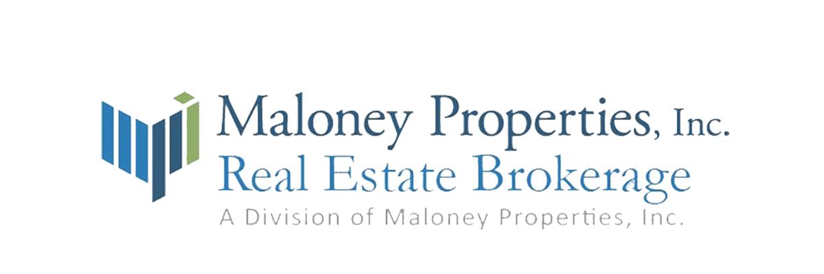 Maloney Properties Real Estate Brokerage