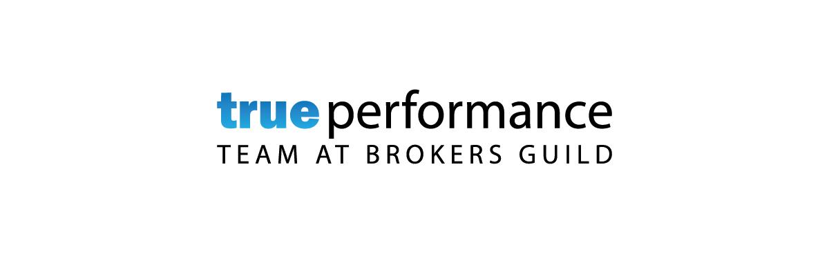 True Performance Real Estate