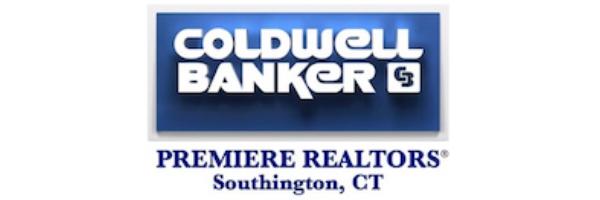Coldwell Banker Premiere Realtors