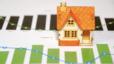 Historic Housing Rebound