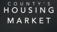 Hartford County Housing Market Update June 2021
