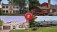 Realtor.com's Most Viewed Home of the Week