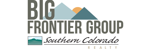 Big Frontier Group of Southern Colorado Realty