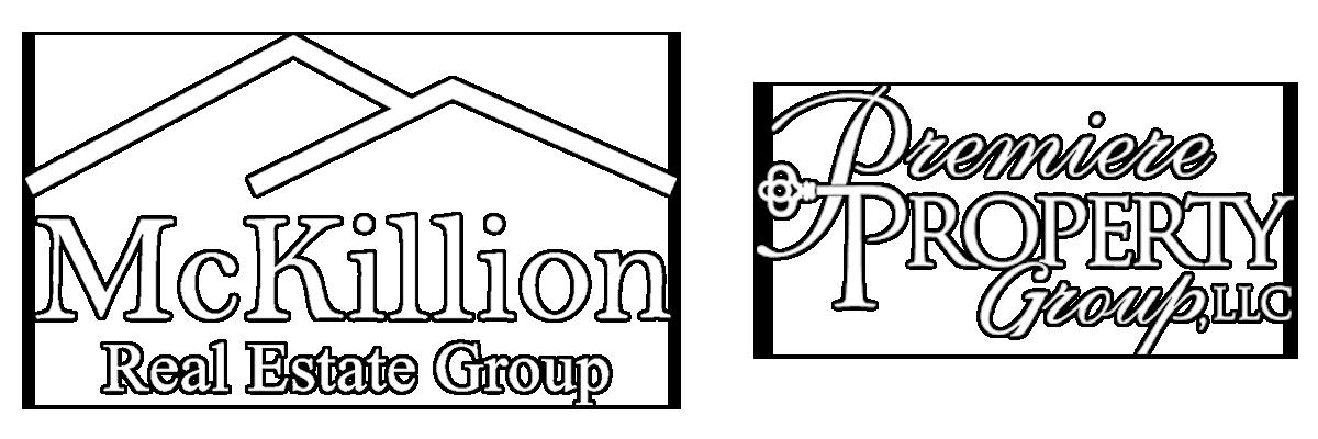 McKillion Real Estate Group